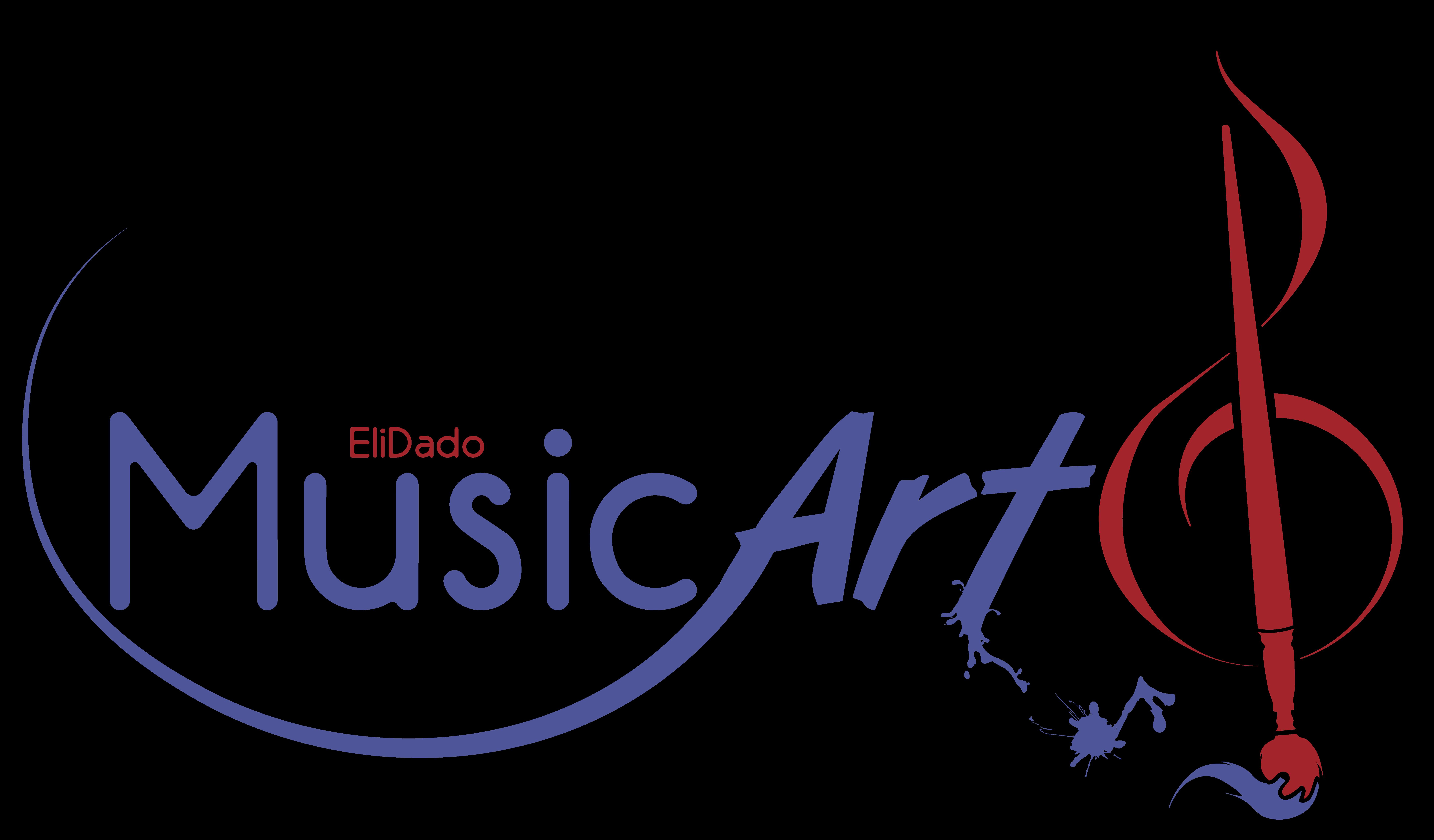 MusicArt Vejano